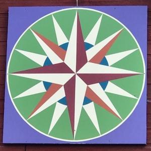 The Streit Star